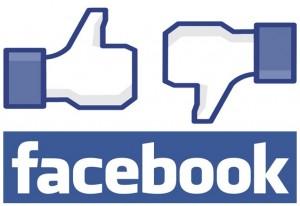 Sociale medier (Foto: politiken.dk)