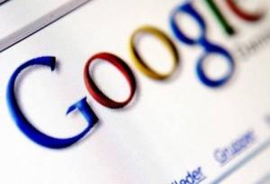 Søgemaskineoptimering (Foto: google.dk)
