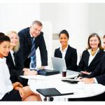 Organisationskultur (Foto: smallbusinessadvice.org.au)